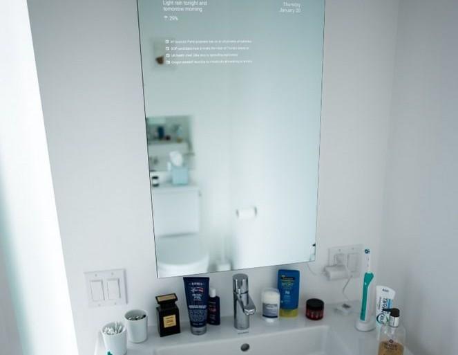 salle-bain-connnectee-google