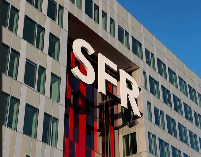 sfr-restructuration