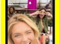 snapchat-filtres-douteux