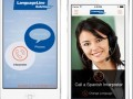 teleperformance-acquiert-languageline-solutions
