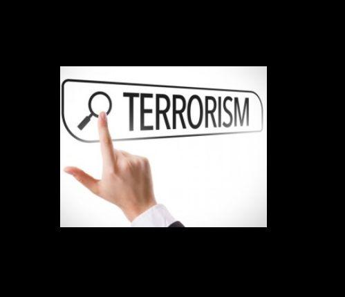 terrorisme-numerique-fichiers