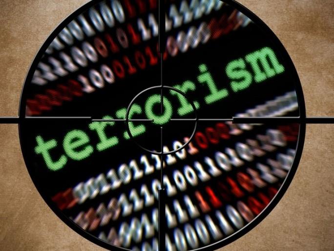 twitter-lutte-anti-terrorisme