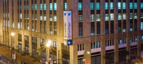 twitter-rumeur-fermeture