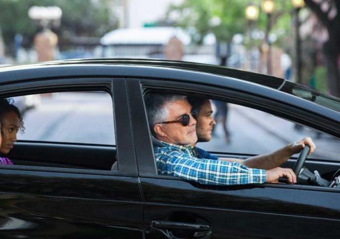 uber-creuse-pertes