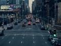 uber-statut-chauffeur