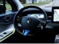 voiture-autonome-ordonnance-france
