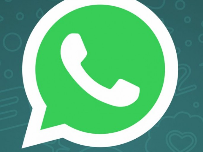 whatsapp-partage-donnees-facebook