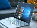windows-10-gratuit-accessibilite