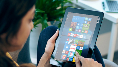 windows-10-tablette