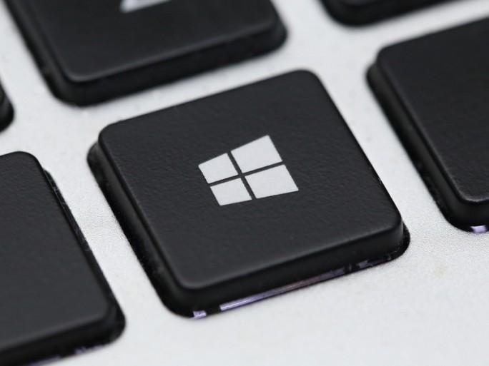 windows-microsoft-skylake