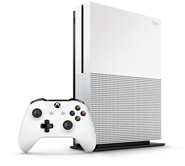 xbox-one-S-2-To