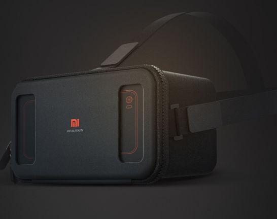 xiaomi-mi-vr-play-casque-realite-virtuelle