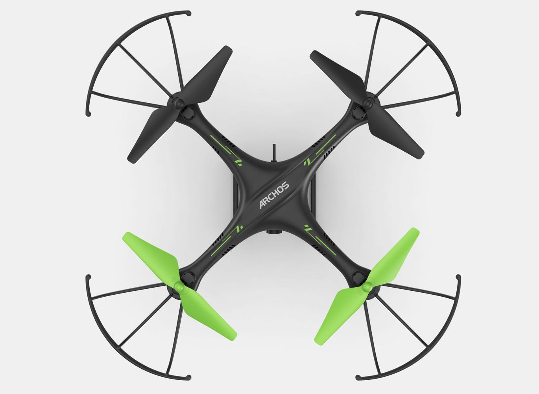 Archos-Drone_c
