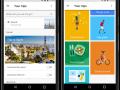 google-trips_a