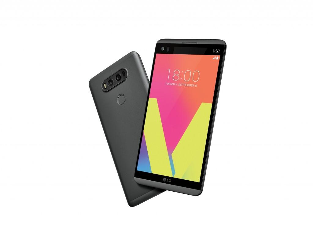 LG-V20_a