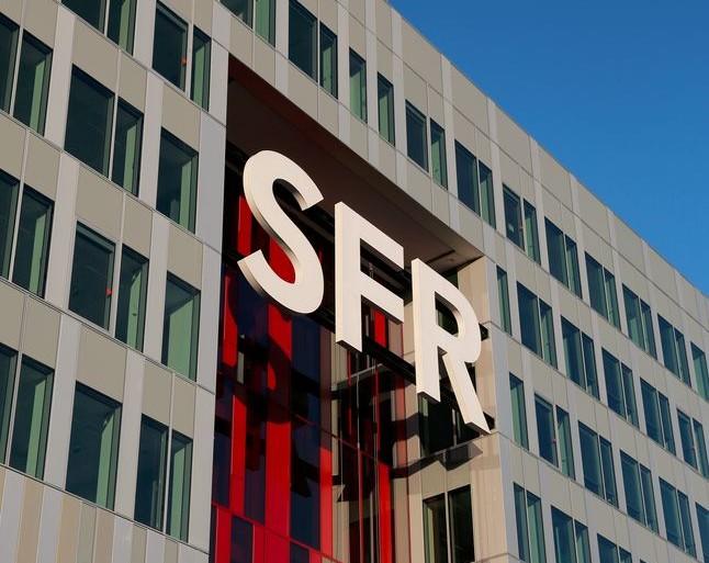OPE-Altice-SFR