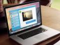 signal-desktop-mac