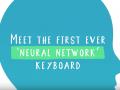 swiftkey-clavier-neural-network