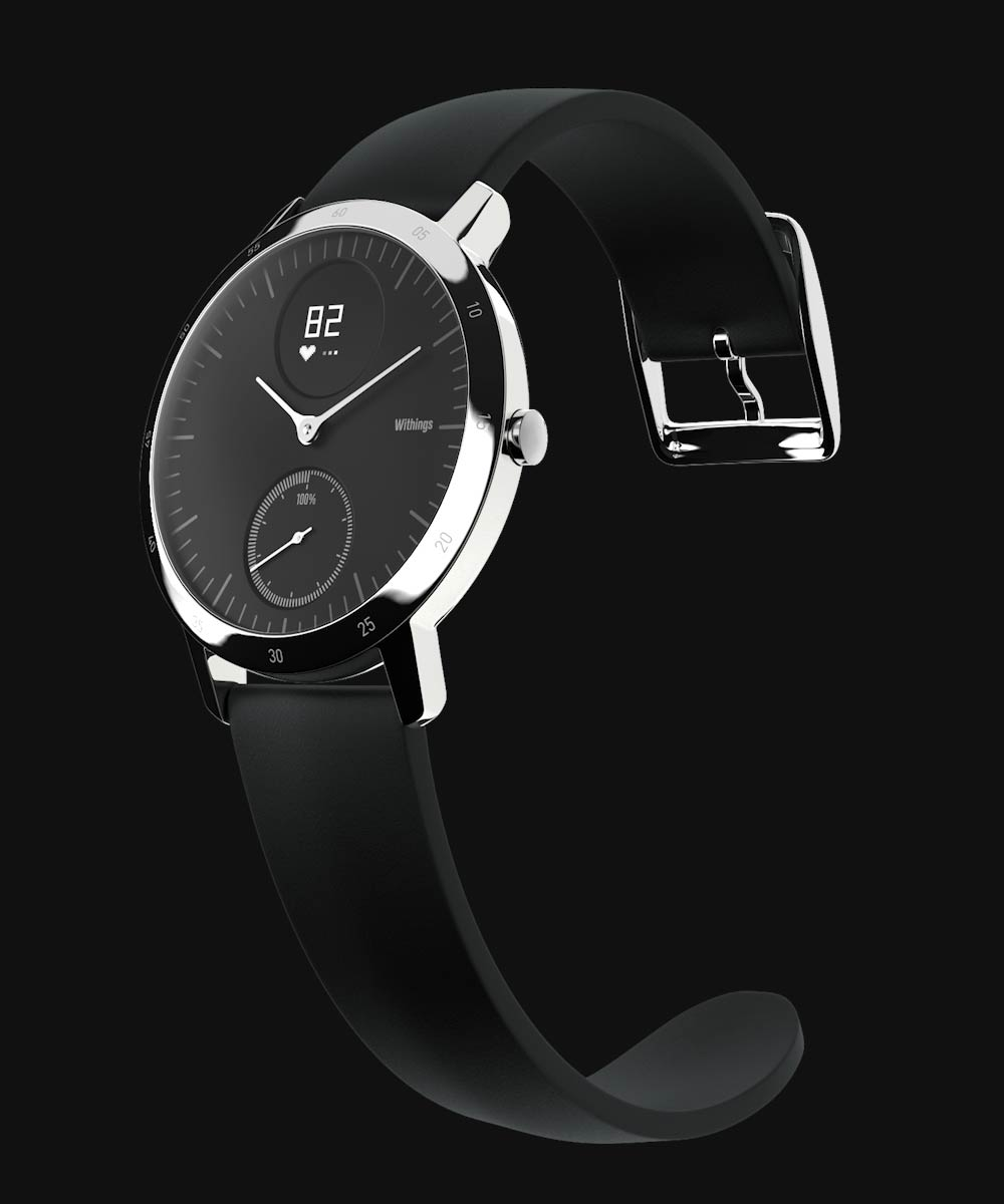 Withings-Steel-HR_b