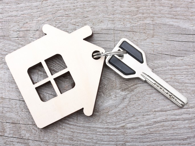 airbnb-collecte-taxe-sejour-paris