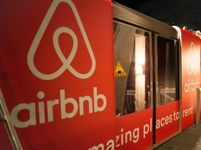 airbnb-transparence