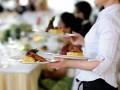 amazon-restaurants