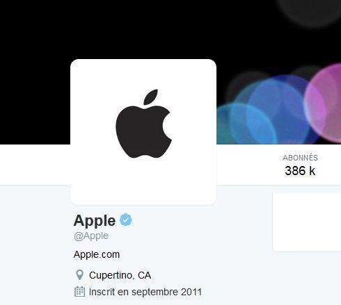 apple-compte-twitter