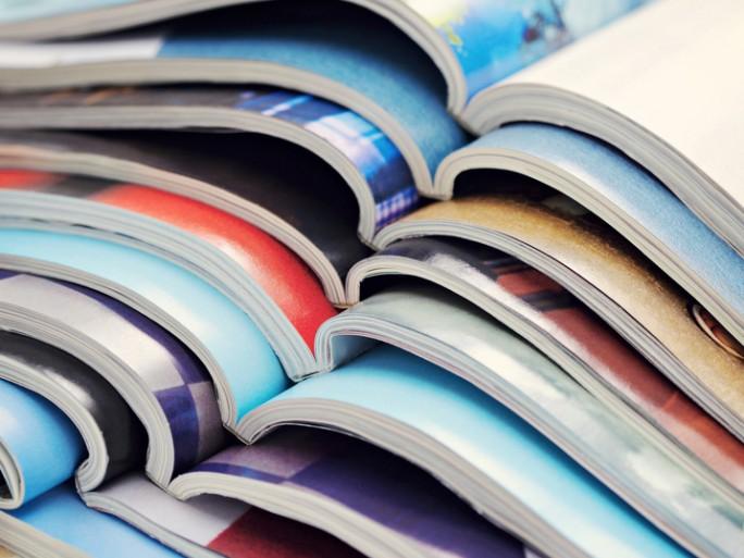 apple-news-abonnements