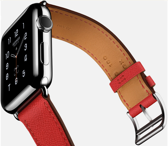 apple-watch-hermes