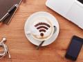 cjue-wi-fi
