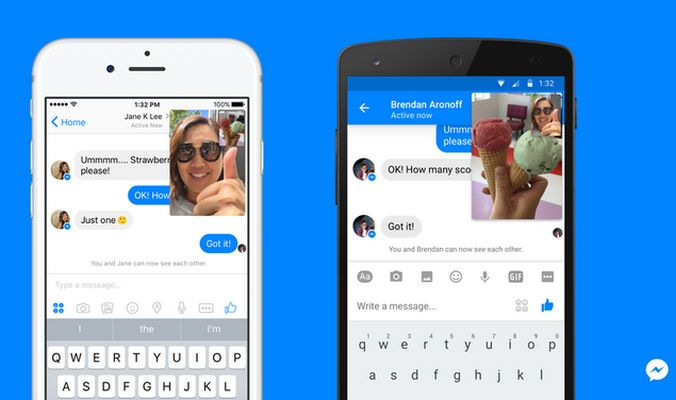 facebook-messenger-instant-video