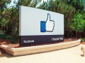 facebook-video-publicite