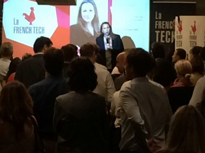 french-tech-london-fintech