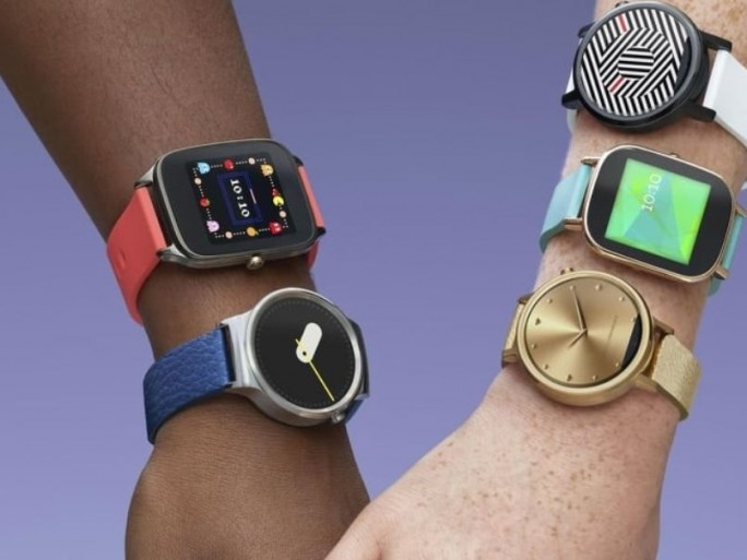 google-android-wear-2-0