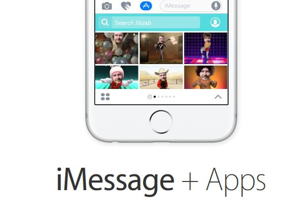 imessage-app-store-ios10