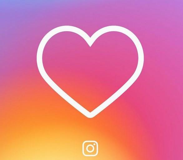 instagram-sauvegarde-brouillon