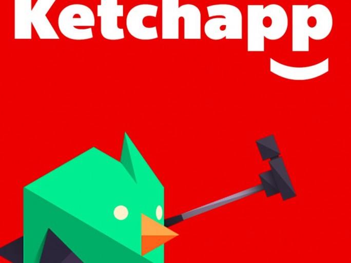 ketchapp-ubisoft