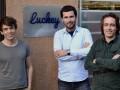 luckey-homes-levee-fonds