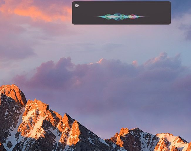 macos-sierra-apple