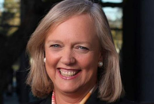 meg-whitman-HPE-software-vente