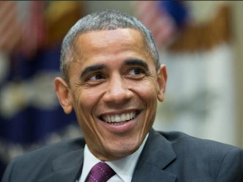 obama-fiscalite