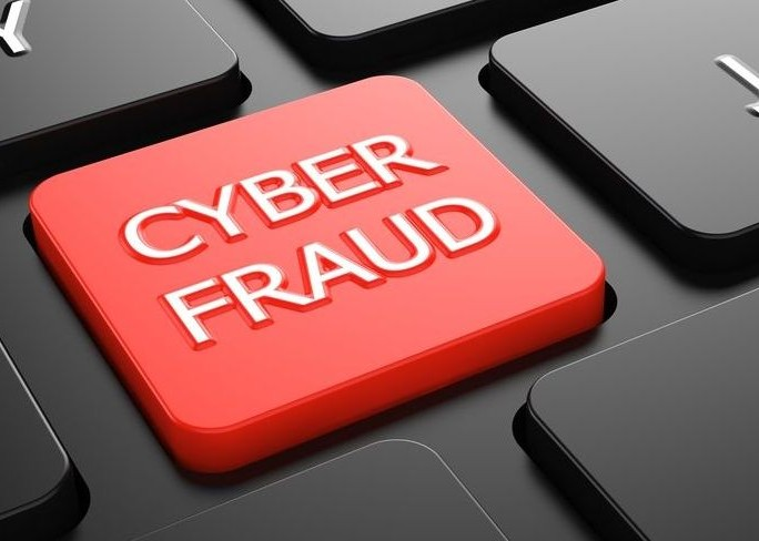 oney-tech-fia-net-lutte-anti-fraude-e-commerce