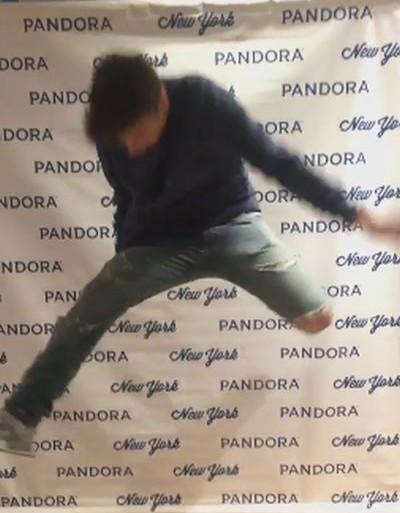 pandora-plus-musique-streaming