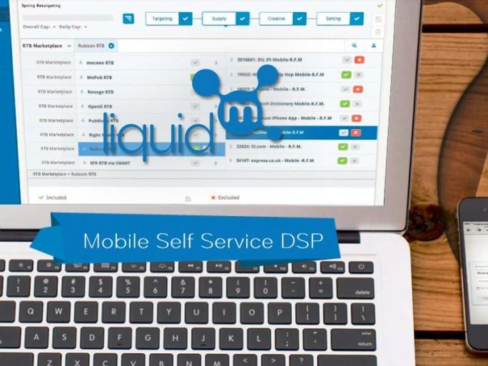publicite-mobile-ligatus-acquiert-liquidM