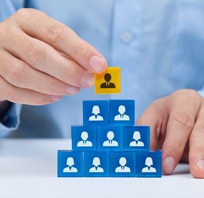 recrutement-secteur-it