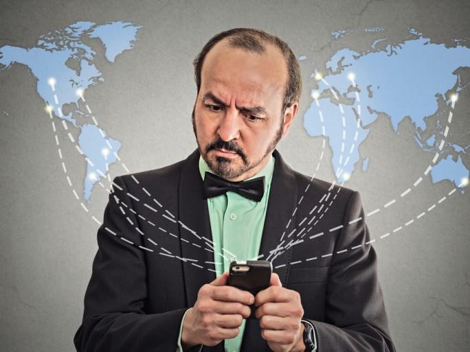 roaming-europe-bruxelles