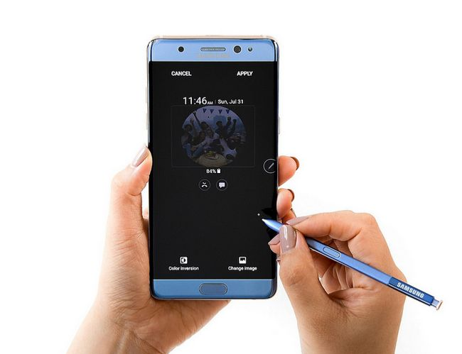 samsung-galaxy-note7-rappel-nouvelle-offensive-commerciale