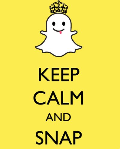 snapchat-publicite-progression-revenus