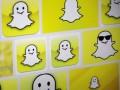 snapchat-realite-augmentee