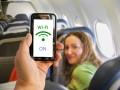 thales-ses-wi-fi-avion